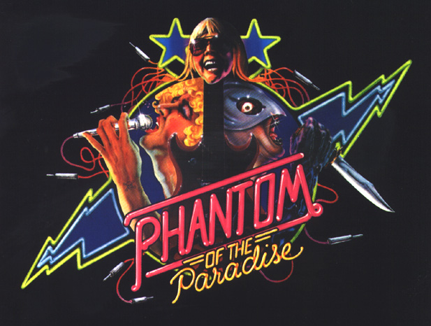 Phantom of the Paradise Phantoms_paradiseposter
