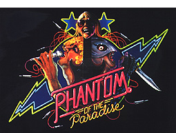 an analysis of the atmosphere in the phantom of the opera by andrew lloyd webber A thirty-five page analysis of the works in phantom song ii of andrew lloyd webber and the phantom of the opera lloyd webber.